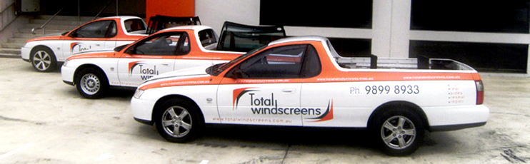 r742230-totalwindscreens_vehicles