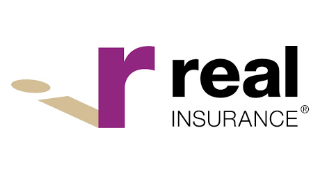real-insurance