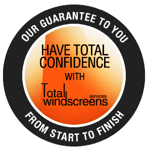 total-confidence
