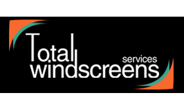 Total Windscreen Repairs